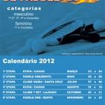 calendario-paddle-2012