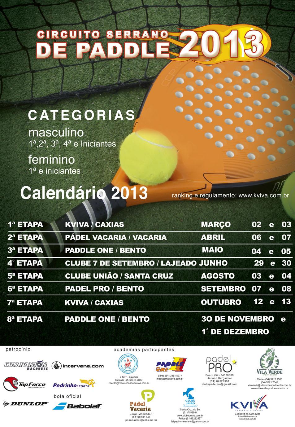 calendariopaddle2013[1]